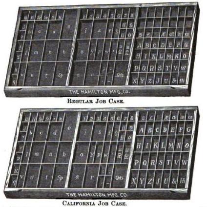 2_job_cases