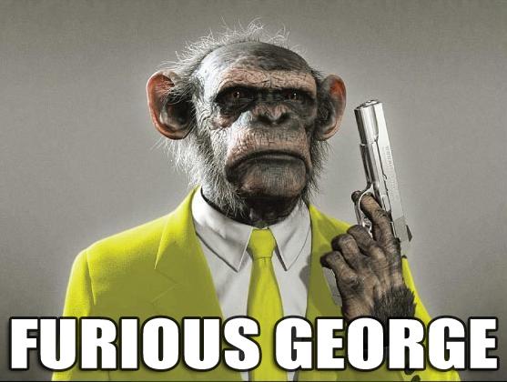 114333-furious-george