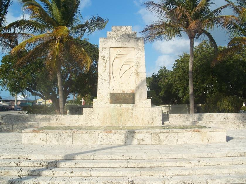 islamorada_fl_hurricane_memorial03